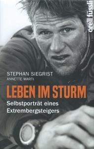 cover-siegrist-stephan