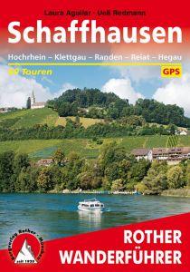 schaffhausen_rother-wanderfuehrer_cover