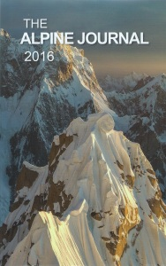 cover-alpine-journal-2016