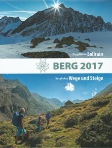 cover-berg-2017