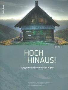 cover-huetten-1