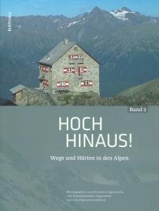 cover-huetten-2