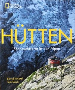 cover-huetten-3