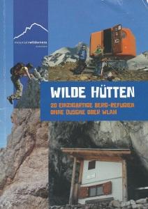 cover-huetten-5
