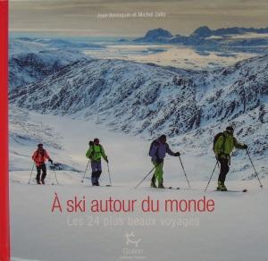 cover-ski-spirit-2