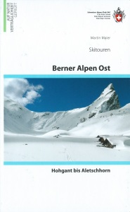 cover-ski-spirit-3