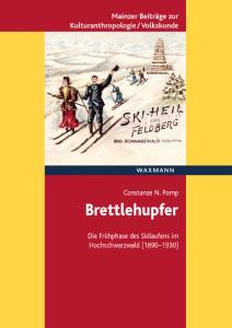 Cover Ski 1 Brettlehupfer