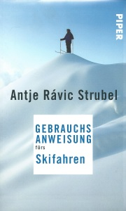 Cover Ski 3 Gebrauchsanweisung