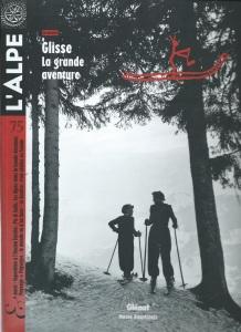 Cover Ski 4 Glisse